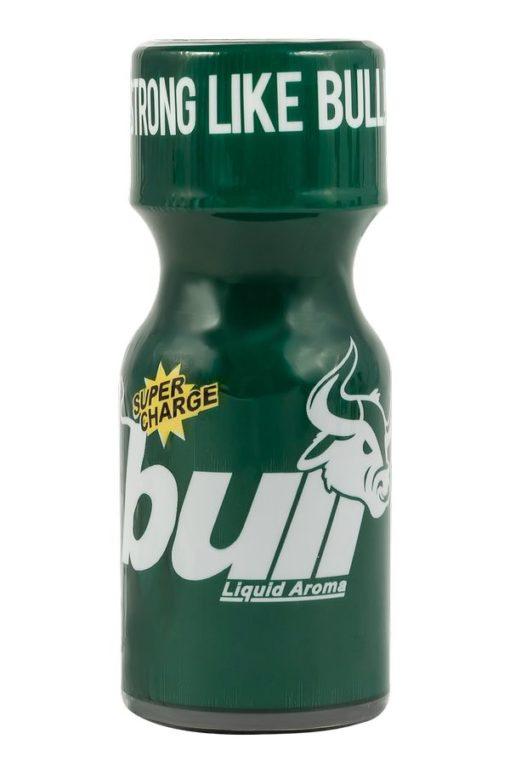 Bull 15мл