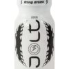 Jolt White (Coconuts)13 мл