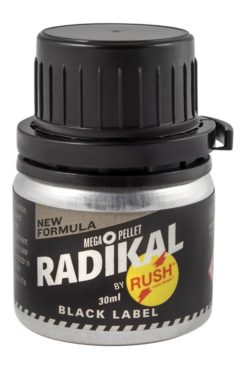 Radikal Black Label 30 мл