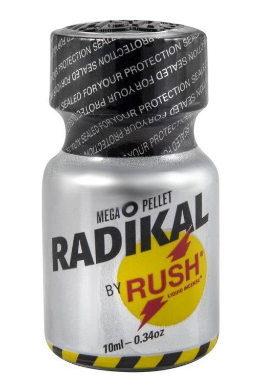 Radikal Rush 10мл