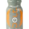 Jolt Silver (Almond) 13 мл