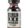 BERLIN XXX 25 мл.