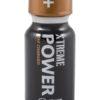 Xtreme Power 24 мл