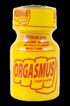 ORGASMUS 10ML