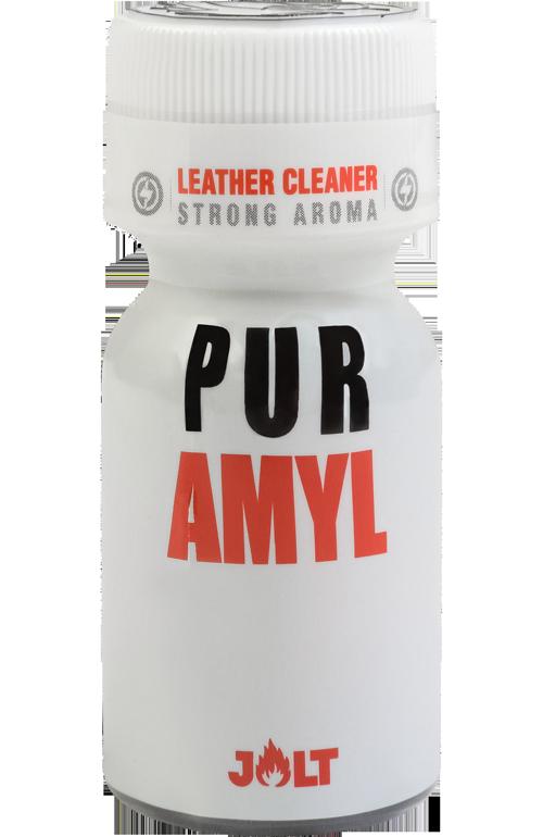 Pur Amyl